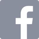 facebookfinal