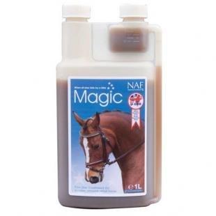 Five Star Magic Liquid1L