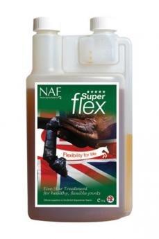Five Star Superflex Liquid 1L