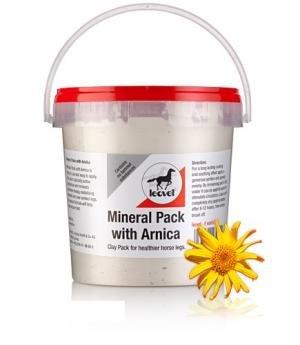 Glinka Mineral Pack z arn. 1.5kg