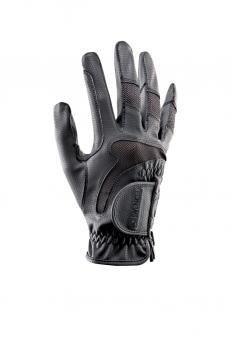 Rękawiczki IPerformance 2