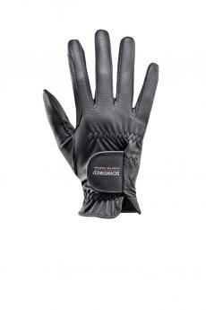 Rękawiczki Sportstyle Winter