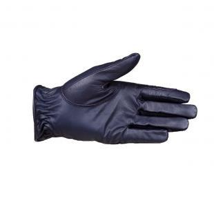 Rękawiczki Deana navy
