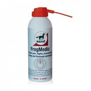 Frog Medic/Strahlserum na strzałki 200ml