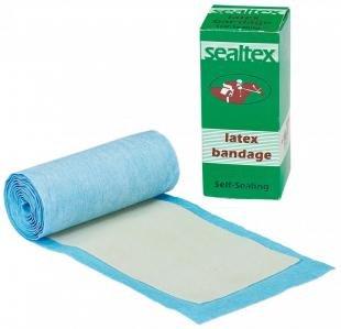 Sealtex bandaż lateksowy