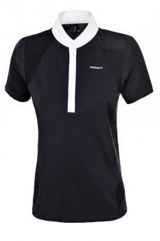 Pikeur Koszulka konkursowa Anija S19 navy