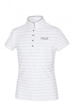Pikeur Koszulka konkursowa Filly JR S19 white