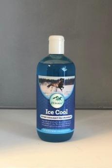 ICE COOL ŻEL CHŁODZĄCY 500ML