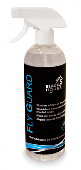 Fly Guard 500ml