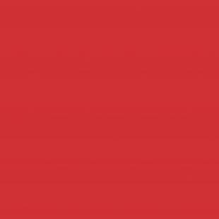 8 AURORA RED