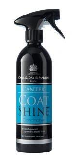 Canter Coat Shine Eko  500ml