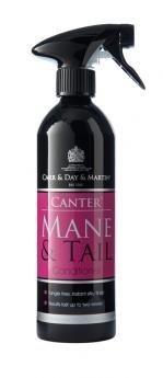 Canter Mane&Tail Eko Carr&Day&Martin