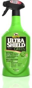 Ultra Shield Green 950ml