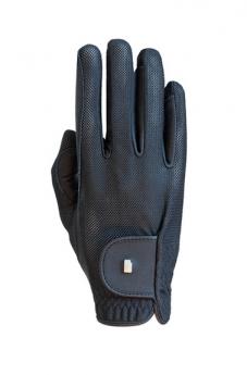 Rękawiczki Grip Lite