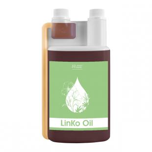 LinKo Oil 1l
