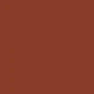 Staffron Red
