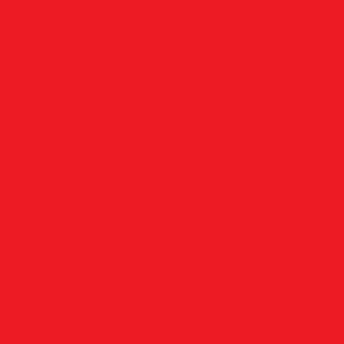 Scarlett sage red
