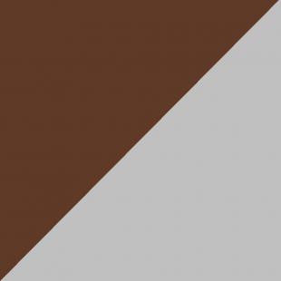 Espresso silver
