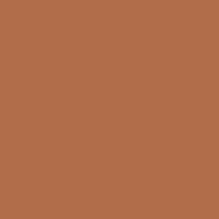 Light brown melange