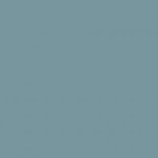Silver pine