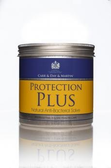 Protection Plus na grudę 500ml