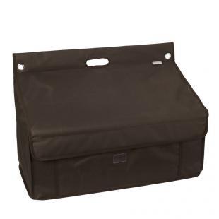 Torba na box P20 havanabrown XL