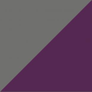 Burgundy Phantom