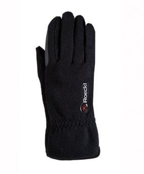 Rękawiczki Kairi 3305530 K000