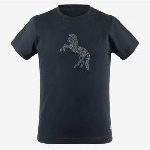 Tshirt Harper S21 dark navy