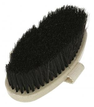 Magic Brush szczotka nab. waterlily 14x7