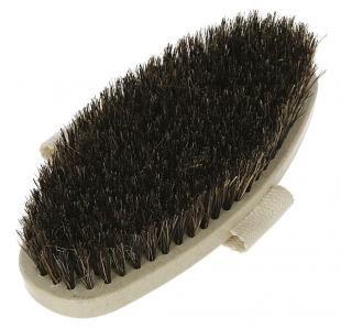 Magic Brush szczotka waterlily 14x7