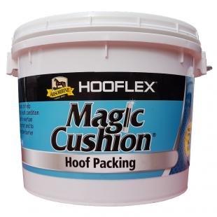 Hooflex Magic Cushion  1,8kg