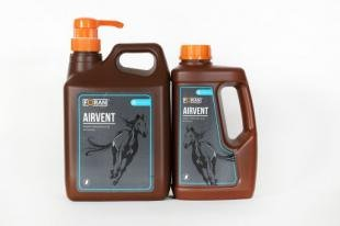 AirVent syrup  1l