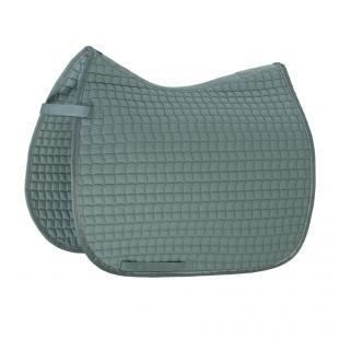 Czaprak Cotton S21 balsamgreen