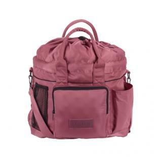 Torba na sprzęt Bag Glossy S21 rouge