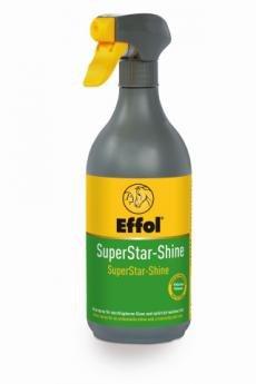 Super StarShine odżywka do grzywy i ogona