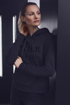 Bluza Mie W21 black